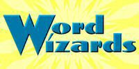 WordWizards logo